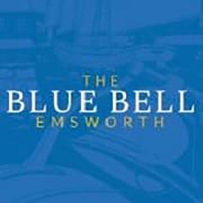 bluebell pub