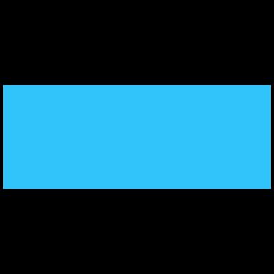 DTW-Tiles-Logo-colour