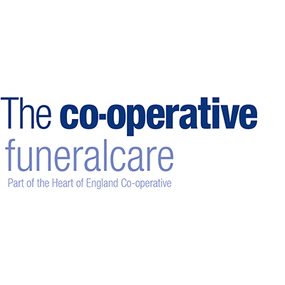 coop funeral