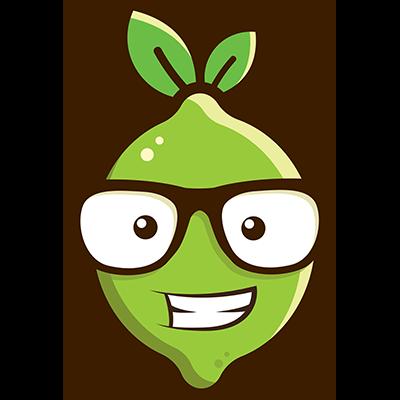 design lime